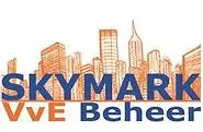Skymark VvE beheer